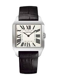 the man by cartier pop up exhibition at harrods a wish list of a classic cartier tank watch for men is one of the cornerstones of the brand s 110