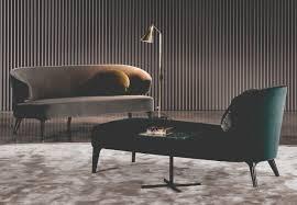 minotti italian furniture. ASTON_02 Minotti Italian Furniture