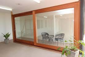 pickering joinery sliding doors