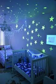 childrens room lighting. Kids Room Ideas : Stars Night Lamp Lighting Cool Elegant Colorfull Green Flag Childrens