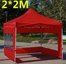 Folding Tent Gazebo Folding Tent On Sales Of Page 2 Quality Gazebo Folding Tent