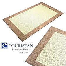couristan outdoor rugs outdoor rugs rugs large size of rugs indoor outdoor carpet ideas area rugs couristan outdoor rugs