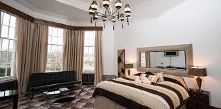Opus Bedroom Furniture Luxury Bedrooms Leverhulme Hotel