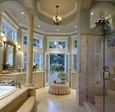 traditional master bathroom ideas. Expansive Traditional Master Bathroom Ideas