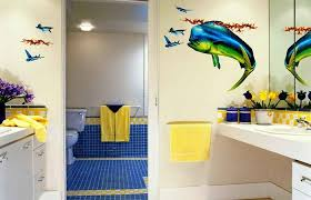 bathroom wall medium size diy bathroom wall decor art write teens shelf shelves rustic