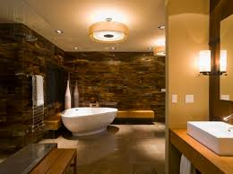 Best 25 Zen Bathroom Decor Ideas On Pinterest  Zen Bathroom Spa Spa Like Bathrooms Small Spaces
