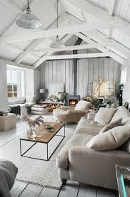 126 best Modern Farmhouse Decor & Rustic Decorating Ideas images on  Pinterest   Bathrooms decor, Farm house styles and Fireplace mantel