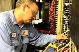 Calibration Technicians Instrumentation Calibration