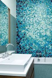 Small Picture The 25 best Mosaic tiles ideas on Pinterest Tile tables Mosaic
