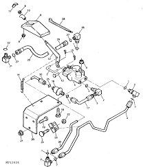 lutron occupancy sensor wiring diagram lutron discover your lund boat wiring harness