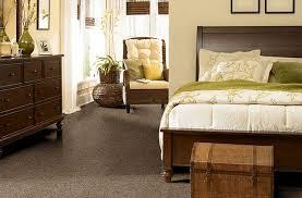 Carpet Tiles Residential Use at Home Depot Soorya Carpets