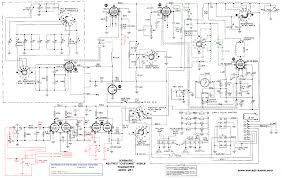 crossfire 150 wiring diagram crossfire discover your wiring chevy engine parts diagram