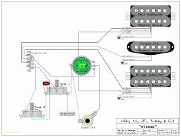 2 humbuckers 1 volume 1 tone new emg hz wiring diagram fresh guitar guitar wiring diagram 2 humbuckers 2 humbuckers 1 volume 1 tone best of fine guitar wiring diagrams 3 pickups gallery wiring