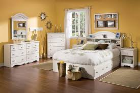 Bedroom Design Modern Bedroom Sets Solid Wood White Bedroom