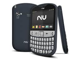 NIU F10 - Beschreibung und Parameter