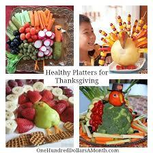 Decorative Relish Tray For Thanksgiving Thanksgiving Turkey Vegetable Platter Ideas Platter ideas 39
