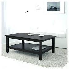 ikea lack side table coffee table lack coffee table coffee table black brown metal side wood
