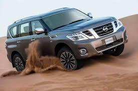 Image result for rent a car al wasl
