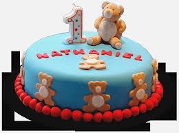 Birthday Cake Design For Baby Boy Luxuriousbirthdaycakeml