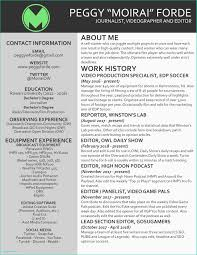 Film Resume Template New Audition Resume Template Audition Resume