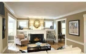 Wohnzimmer Renovieren Home Design Ideas Wohnzimmer Renovierung Ideen