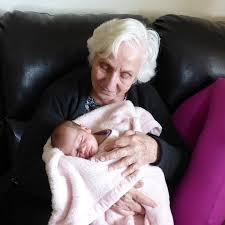 Image result for grandparents