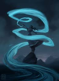 See more ideas about funny phone wallpaper avatar the last airbender art cartoon wallpaper iphone. Avatar Last Airbender Iphone Wallpapers Wallpaper Cave
