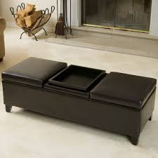large size of table big ottoman coffee table big ottoman furniture big round ottoman cocktail coffee