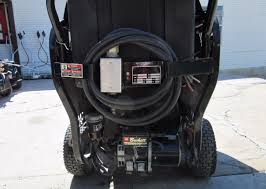 aaladin pressure washer manual sweet puff glass pipe Aaladin Pressure Washer Wiring Diagram aaladin hose reels have a horizontal socked mount arm no matter what pressure washer brand you decide to purchase, you are still part of Aaladin Pressure Washer Manuals 41-435