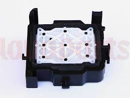 Toner Hp Color Laserjet Cp2025l
