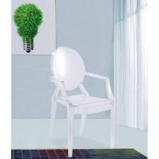 clear furniture. Perfect Furniture Clear Arm Chair And Furniture L