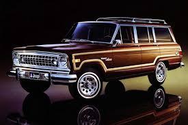 2018 jeep wagoneer.  jeep 2018 jeep grand wagoneer for jeep wagoneer w