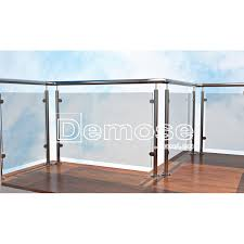 glass railing home depot glass railing home depot suppliers and
