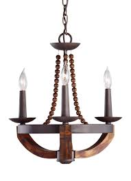 2019 chandelier extra large rustic chandeliers iron chandelier wood and intended for small rustic chandeliers