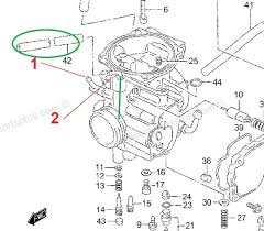 suzuki king quad wiring diagram wirdig suzuki king quad 300 wiring diagram suzuki atv wiring diagrams suzuki