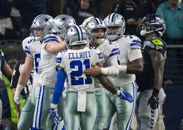 Draft Depth Chart Breaking Down The Cowboys Post Draft Depth Chart The Athletic