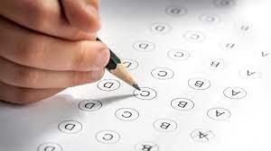 BİLSEM sınav sonuçları ne zaman açıklanacak? - Dünya Gazetesi