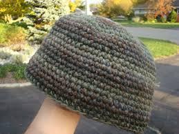 Mens Crochet Beanie Pattern Impressive Simple Crochet Beanie Video Tutorial 48 Of 48 Days Of Hats The