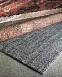 rug pad 8 x 10
