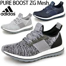 adidas running shoes. running shoes adidas pure boost zg mesh best mens jogging sports