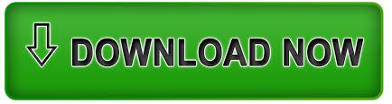 Untitled — Auto-tune Efx Vst V1.0.2.2 Mac