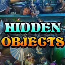 A hidden object game (sometimes called hidden picture) these items are hidden within a picture. Free Hidden Object Games Photos Facebook