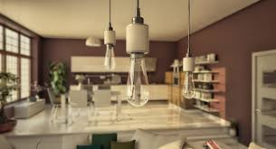 Latest lighting trends Contemporary Latest Lighting Trends For Modern Home Ladder Kerala Latest Lighting Trends For Modern Home Apartments In Calicut