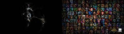 Destiny 2 Dual Monitor Wallpaper 3840x1080