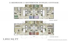Modern 5 Bedroom House Designs 5 Bedroom Houses 2017 Alfajellycom New House Design And Modern
