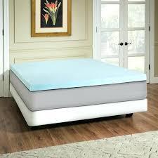 memory foam mattress topper walmart. Best Memory Foam Mattress Topper Walmart M0859382 Beautyrest 3 Inch  . S