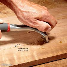 best wood for making furniture. Projects Design Best Wood Glue For Furniture How To Family Handyman Remove Hardened With A Paint Making O