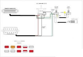 2 humbucker 5 way super switch wiring Music Man Stingray Wiring-Diagram at Music Man Axis Wiring Diagram
