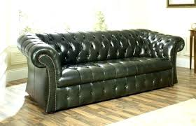zane leather sofa 88