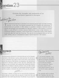 essay interactionism deviance deviance sociology juvenile essay interactionism deviance deviance sociology juvenile delinquency